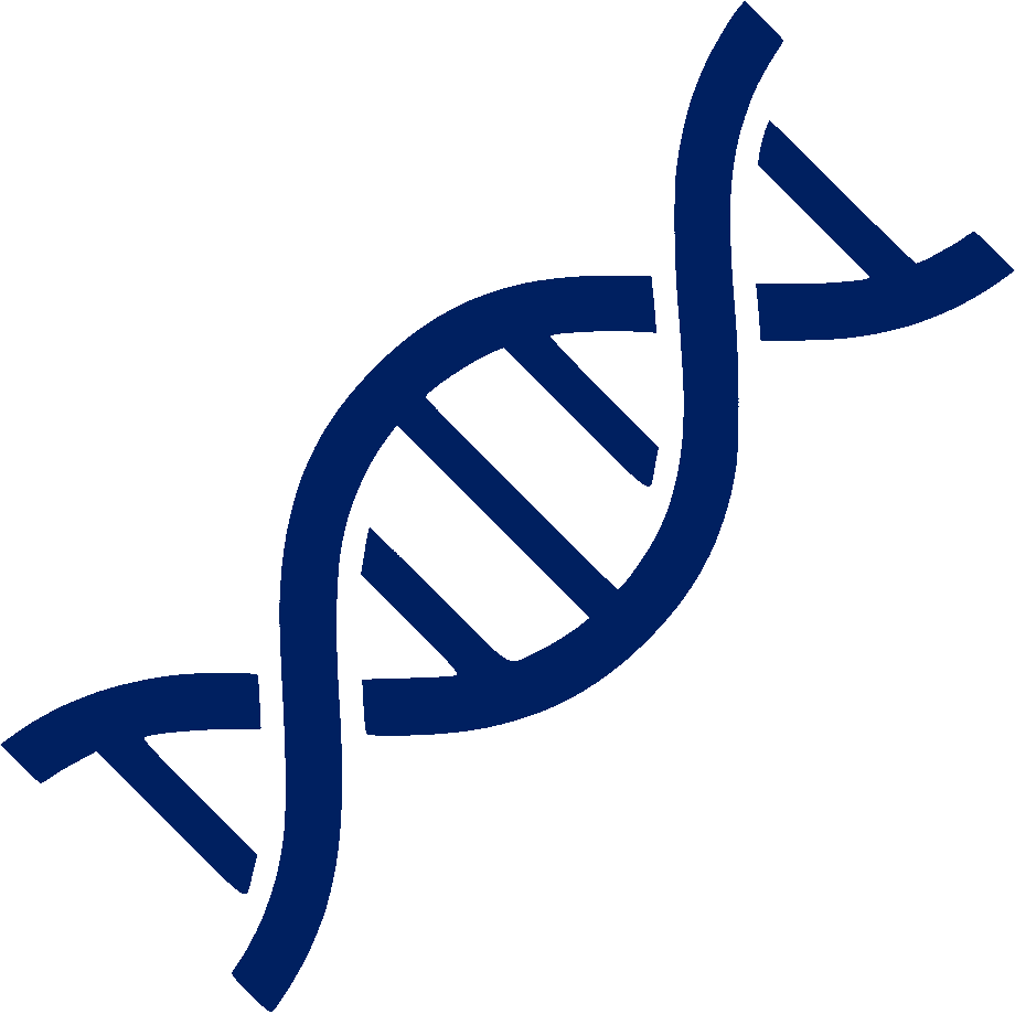 POB2_logo