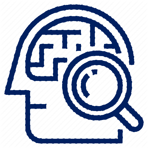 POB5_logo