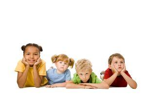 Rozwój mowy u polsko-angielskich dzieci dwujęzycznych